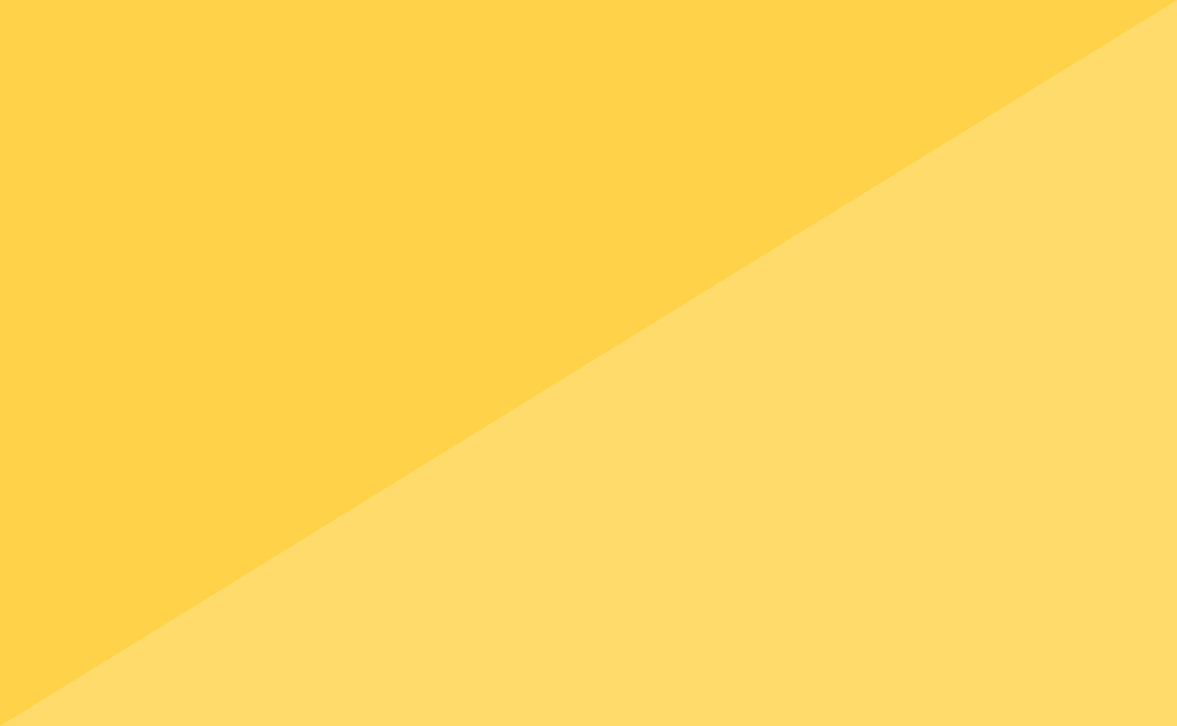 koc 合作平台背景圖